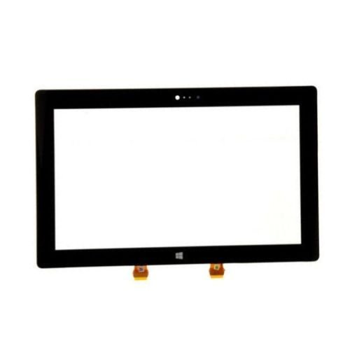 Kreplacement® 10.6 Inch Touch Screen Digitizer Touch Sens...