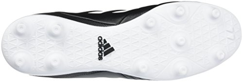 ftwr Homme Copa 17 De Football White Black Black core Multicolore Fg Adidas core 3 Chaussures PUqxqa0w