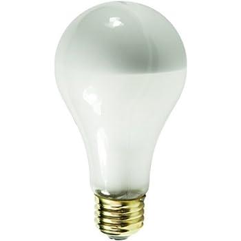 Halco Lighting Technologies A21FR100SB Prism R20FL6850LED