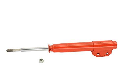 KYB 734014 AGX Gas Strut