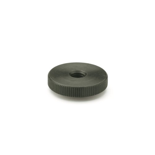 Best Female Knurled Knobs