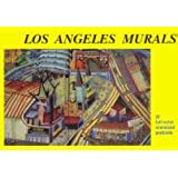 Los Angeles Murals: A Book of Postcards