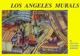 Los Angeles Murals, Robin J. Dunitz, 0963286234