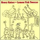 lemon-fish-tweezer