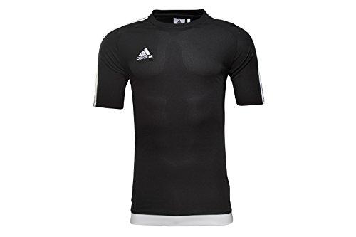 Shirt Estro Adidas Negro 15 Hombre Sports w7wxOqtZC