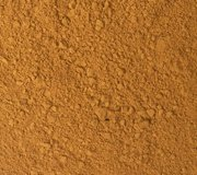 - Natural Sienna Mineral Pigment - Pigments for Concrete, Clay, Lime, Masonry and Natural Paint Products (1 kilo | 2.2 lbs)