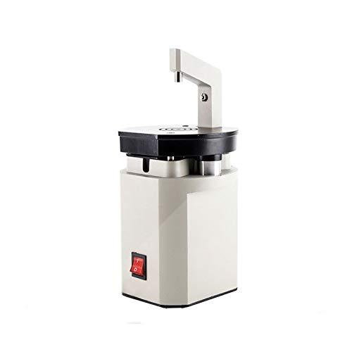 NSKI Lab Equipment Laser Pindex Drill Machine JT-16 Mute Planter