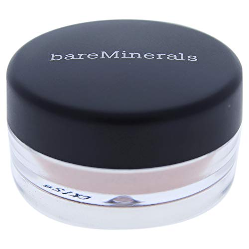 Bareminerals Eyecolor - Blush By Bareminerals for Women - 0.02 Oz Eye Shadow, 0.02 Ounce