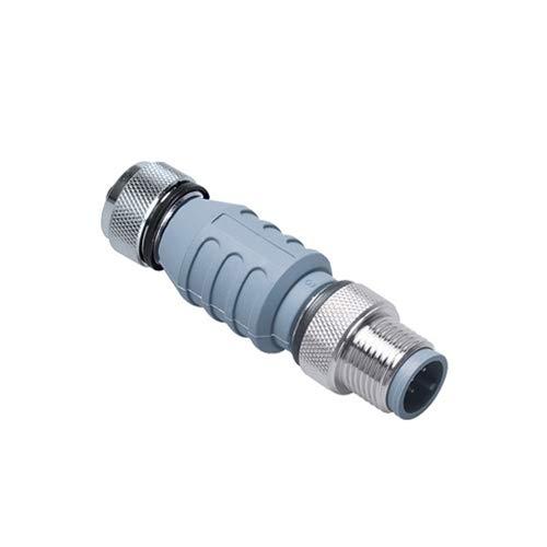 Maretron Micro Inline Termination Resistor