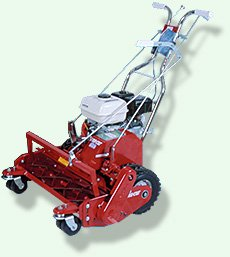 Tru-Cut-C27-H-7-Commercial-Reel-Mower