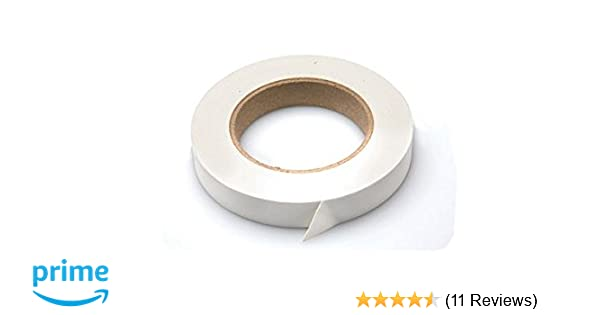 Hosa LBL-505 0.75 x 60 Yards Scribble Strip Console Tape