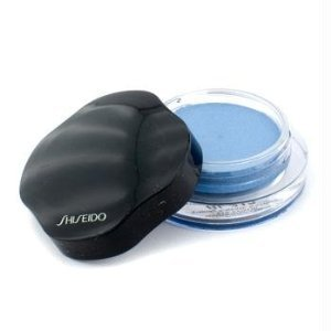 Shiseido Eye Care 0.21 Oz Shimmering Cream Eye Color - # Bl215 Ice For Women