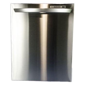 Amazon Com Lg Electronics 3551dd1003l 6026050 Dishwasher