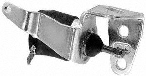 Standard Motor Products ES83 Idle Stop/ Fuel Cut Off ES83-STD