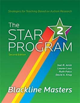 Devine Medical Star Program-Second Edition (Level 2: Blackline Masters)
