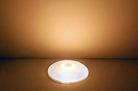 Plafoniere Led 12v Camper : Dream lighting plafoniera a led con interruttore v auto