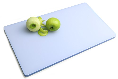 Yoshihiro SKCM Sekiso High Performance Professional Grade 4 Layer Peel-Off Type Japanese Cutting Board, Medium, - Acetate Japanese