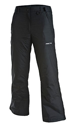 Arctix Insulated Snowsports Pants - Women's