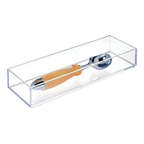 drawer organizer 4 inch - 6