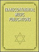 the-hallel-psalms-bonia-shur-satb-satb-soli-ac-sheet-music