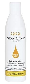 GiGi Slow Grow 236ml GG740