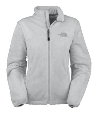 The North Face Osito Jacket - Women's from The North Face