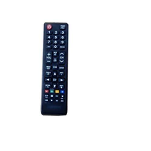 E-REMOTE Replacement Remote Conrtrol For SAMSUNG AA59-00854A AA59-00817A AA59-00600A AA59-00666A 3D HDTV LCD LED TV