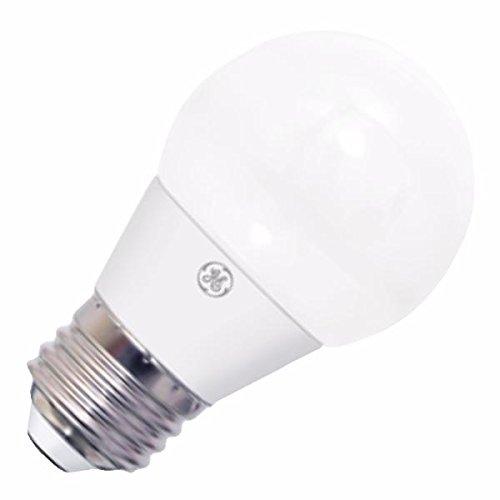Ot Light Led in US - 5