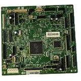HP Color LaserJet Enterprise CP4025/CP4525 Series DC Controller Assembly, CLJ CP4025/4525/CM4540 RM1