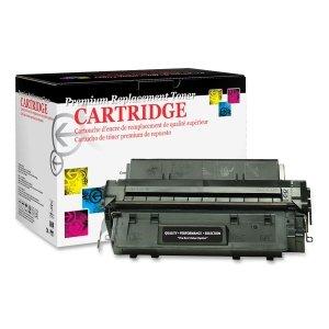 (CIG 200035P Remanufactured Toner Cartridge for Canon L50)