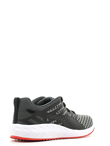 Puma, Chaussures basses pour Garçon nd