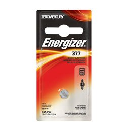 varta-v377-watch-coin-cell-battery-from-energizer