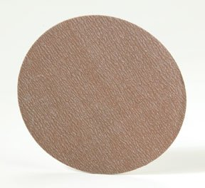 Speed Grip Abrasive Disc - 2