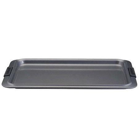 Anolon Advanced Bakeware 11x17 Cookie Pan