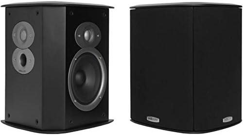 Polk Audio FXI A4 Surround Speakers