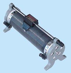 (SEOH Rheostat Slide Wire 357 ohms 1.1 amps Slide Wire Type)