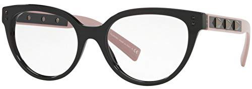 Eyeglasses Valentino VA 3034 5001 ()