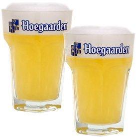 hoegaarden-33cl-glassware-by-hoegaarden
