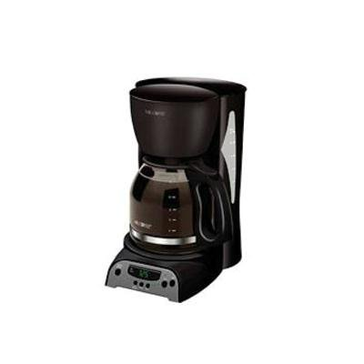 oster 12 cup coffee pot - 5