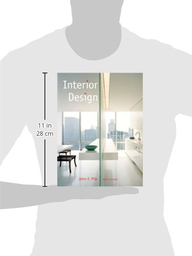 interior design 4th edition in the uae see prices
