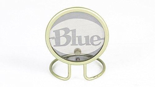 Blue Spark Pop Filter