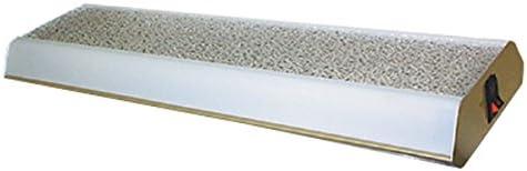 Thin-Lite 10081 Light, Suntravel Model 134, 30-Watt
