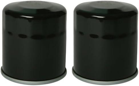 Purolator ML16804 ブラックPurolatorSPORT カートリッジオイルフィルター