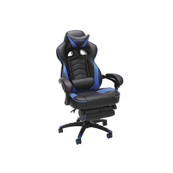 Best Computer Gaming Chair in USA 2021