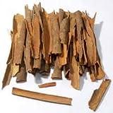 Cinnamon Stick Spices Whole Lavangi Pattai Dal Chini Dalchini (2 Kg)