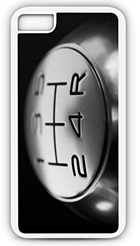 touch shifter knob - 9