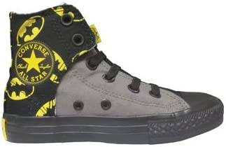 | Converse Chuck Taylor All Star Easy Slip Hi Top