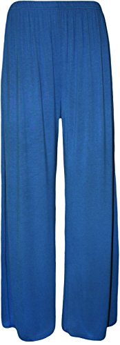 Femme Generic Femme Pantalon Turquoise Generic Pantalon dHq65wd