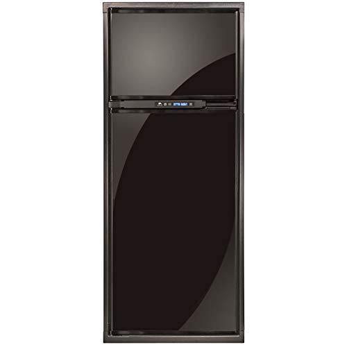 Cf Panels Refrigerator Door (Norcold Na8Lxr 8 Cf 2 Way Refer 2 Dr)