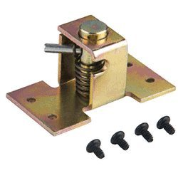 CRL/Jackson® Dogging Assembly for Hex Key Dogging Systems on Jackson® 1200 Series Exit Devices
